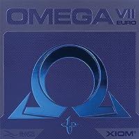 XIOM Omega VII EURO 2.0 R
