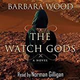 Books : The Watch Gods