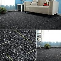 Piazza cucitura PVC Carpet ( colore : 14 , dimensioni