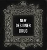 New Designer Drug & The Liner Notes (English Edition)