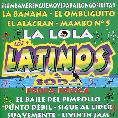 Livin La Vida Loca Mp3: Livin La Vida Loca De Joe Carlo En Amazon Music
