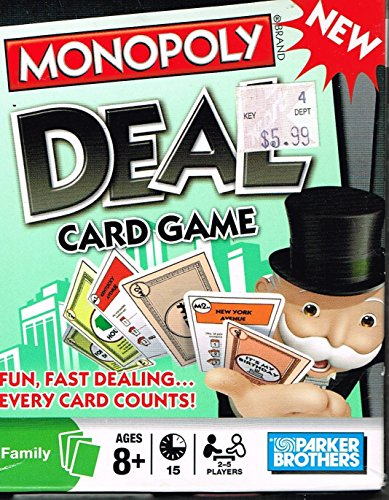 hasbro-games-monopoly-deal-card-game