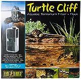 Exo Terra Turtle Cliff, M
