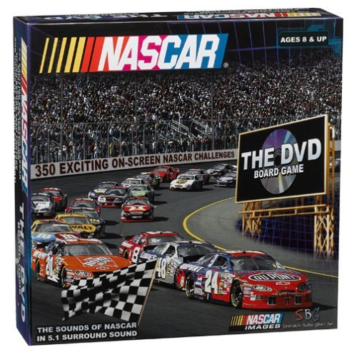 nascar-dvd-board-game-by-specialty-board-games