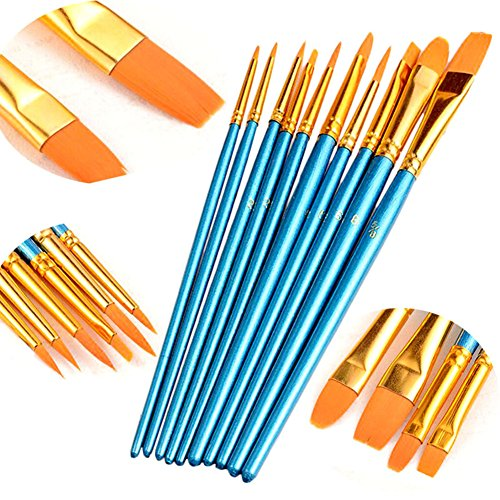 set-de-cepillo-de-pintura-chickwin-10-piezas-set-nilon-de-estudiante-de-madera-de-mango-acuarela-acu
