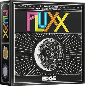 Asmodee-efllfl01-Juegos de Cartas-Fluxx