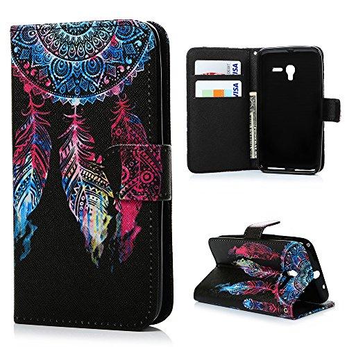 coque-alcatel-onetouch-pop-3-50-pouces-smartphone-lanveni-housse-etui-a-rabat-pu-cuir-bookstyle-port