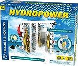 Kosmos Themse Alternative Energy und Environmental Science WasserKRAFT