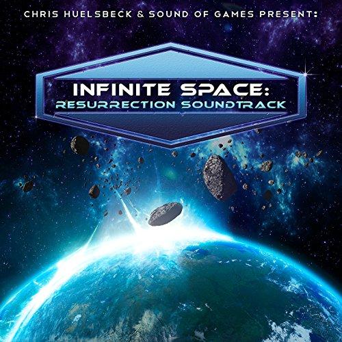 Infinite Space: Resurrection (...