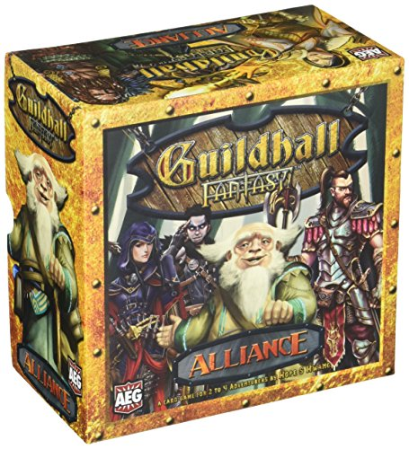 guildhall-fantasy-alliance-board-game-by-aeg