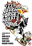 I'll Never Forget What's'isname kostenlos online stream