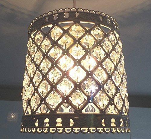 estilo-marroqui-redondo-vintage-crystal-jeweled-flor-blanca-de-estilo-lampara-de-techo-con-perlas-de