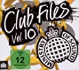Club Files Vol.10