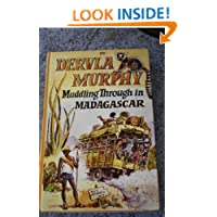 Muddling Through in Madagascar (Transaction Large Print Books)