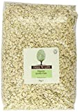 Tree of Life Organic Jumbo Oats, 1 kg