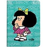 Grafoplas 1331192 Mafalda - Carpetas de fundas y tarifarios