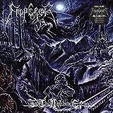 Emperor: In The Nightside Eclipse (Ltd.Vinyl) [Vinyl LP] (Vinyl)