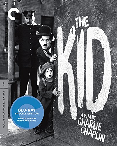 the-kid-the-criterion-collection-blu-ray