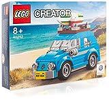 Lego Creator Mini Beetle 40252