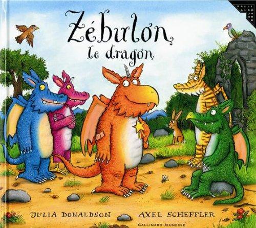 "<a href=""/node/36042"">Zébulon le dragon</a>"