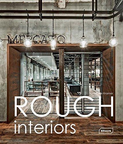 Rough interiors