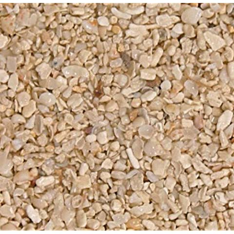 Aragonite Reef Sand 15lb