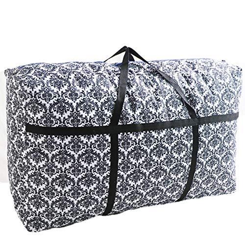 Fonxoy-Storage bag Bolsa Almacenamiento Grande Resistente