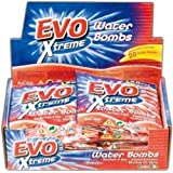 Time 4 toys water bombs by Evo Xtreme