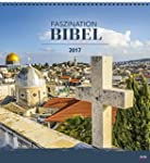 Faszination Bibel 2017