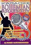 Locandina Aa.Vv. - Karaoke Bohemian Rhapsody [Edizione: Regno Unito]