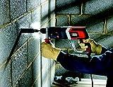 Black + Decker pneumatischer SDS-Bohrhammer - 5