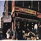 Paul's Boutique [Vinyl LP]