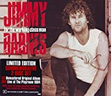 Songtexte von Jimmy Barnes - For the Working Class Man