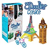 Bolígrafo en 3D 3Doodler Create