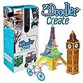 Stylo 3D 3Doodler Create - 14 ans et +