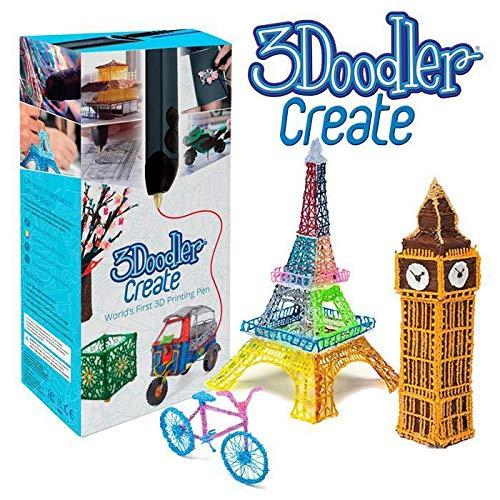 3Doodler Create Druckerstift