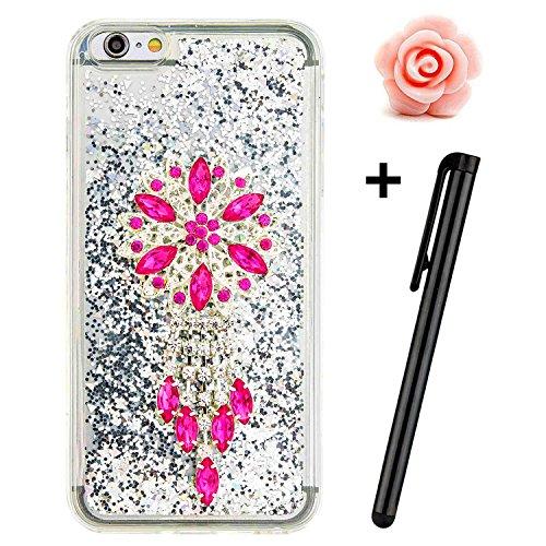 iphone-7case-iphone-7glitter-case-toyym-3d-bling-glitter-flowing-liquid-custodia-trasparente-bumper-