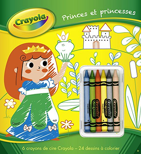 crayola-princes-et-princesses