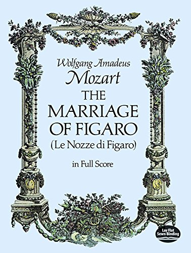the-marriage-of-figaro-le-nozze-di-figaro-in-full-score