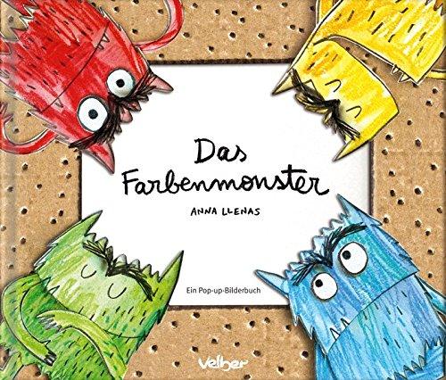 das-farbenmonster-ein-pop-up-bilderbuch