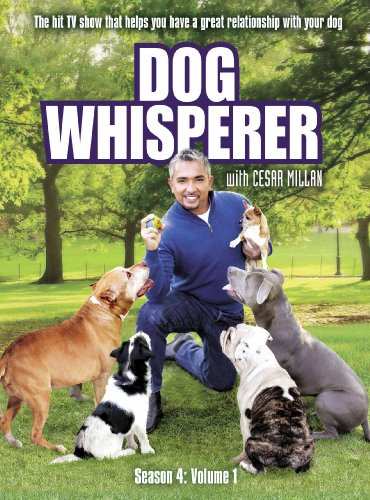dog-whisperer-with-cesar-millan-season-4-vol-1-dvd-2010-cesar-millan-japan-import