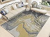 WXIN Das Wohnzimmer Teppich Schlafzimmer Mit Etagenbetten Und Decken/Pattern Tee-/180 * 280 Cm/01