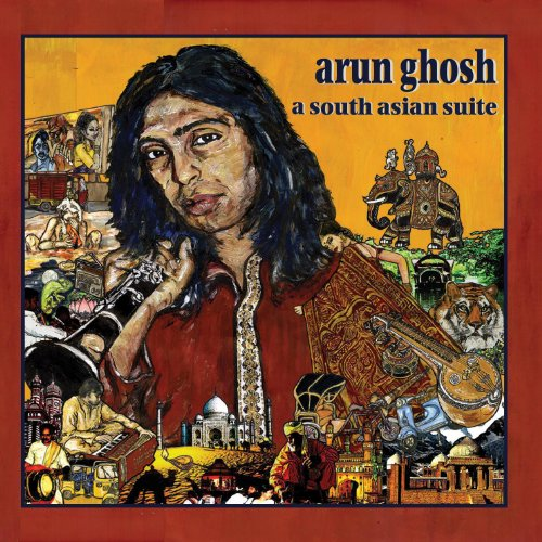 a-south-asian-suite