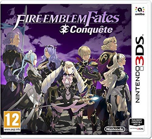 fire-emblem-fates-conqute