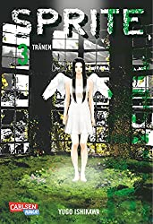 Sprite 3 (German Edition)