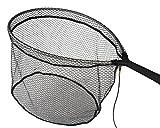 Greys GS Scoop Nets Medium