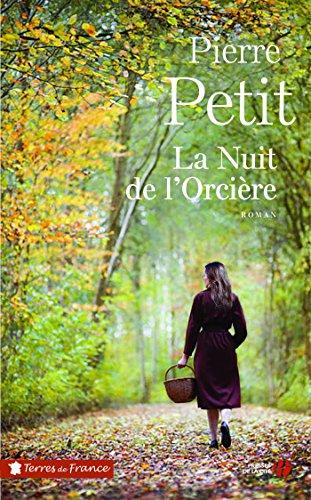 """<a href=""""/node/11776"""">La nuit de l'Orcière</a>"""