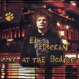 Live at the Bedford [Vinyl LP]