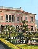 Connaissance des Arts, Hors-série N° 532 - La villa Ephrussi de rothschild
