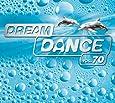 Dream Dance Vol.70